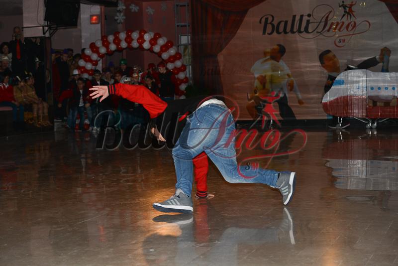 Break_Dance_Show-49