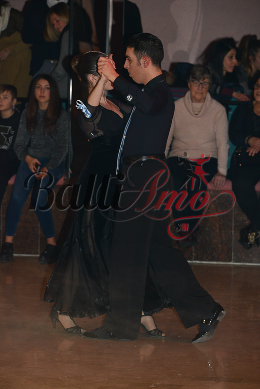Tango_Argentino_2_Uscita-9