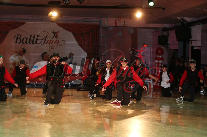 Break_Dance_Show-242