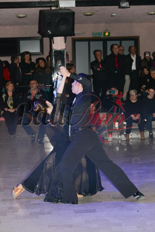 Show_Danze_Standard_Lorenzo_Marika-11