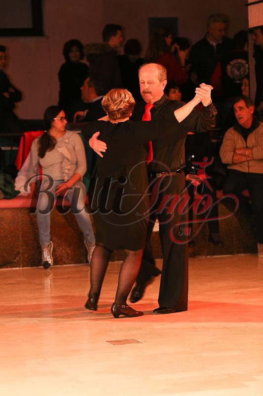 Ballo_Da_Sala_Sociale-105