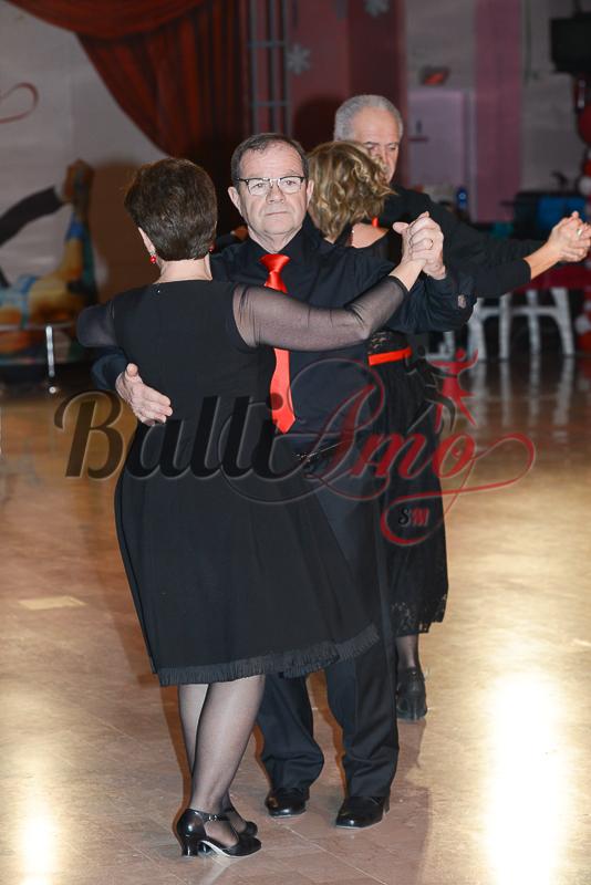 Ballo_Da_Sala_Sociale-21