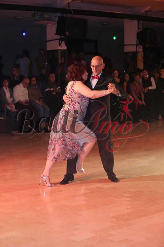 Tango_Argentino_2_Uscita-87