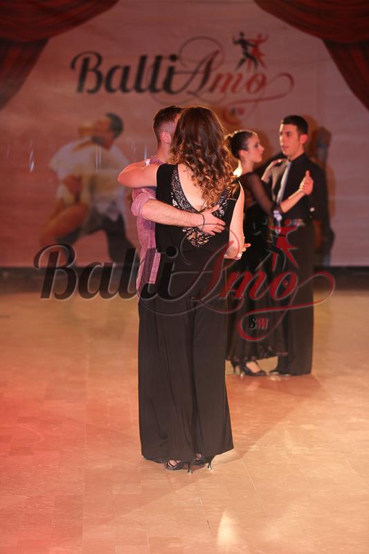 Tango_Argentino_2_Uscita-51