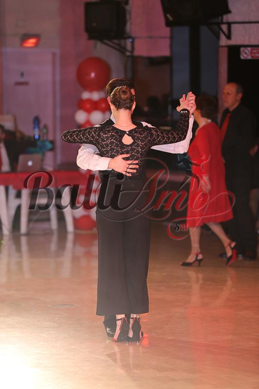 Tango_Argentino_2_Uscita-52