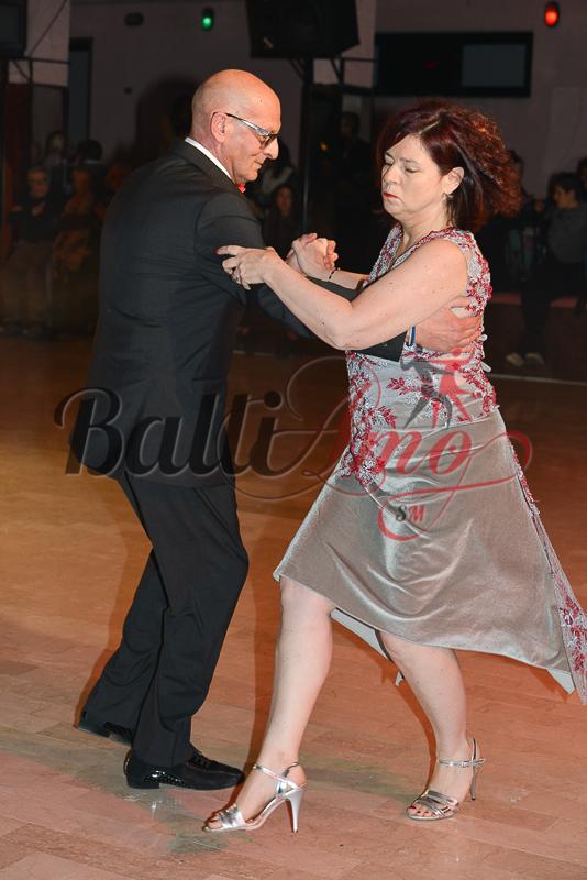 Tango_Argentino_2_Uscita-34