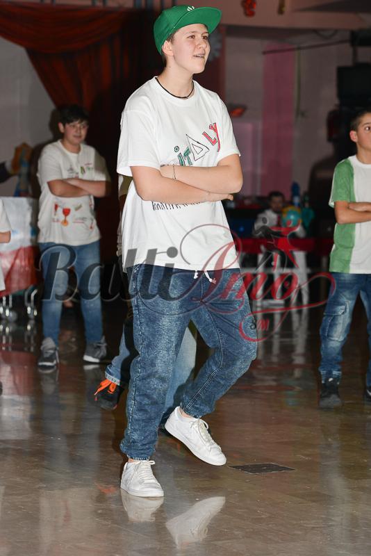 Break_Dance_Show-4