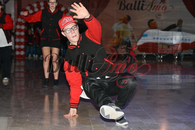 Break_Dance_Show-102