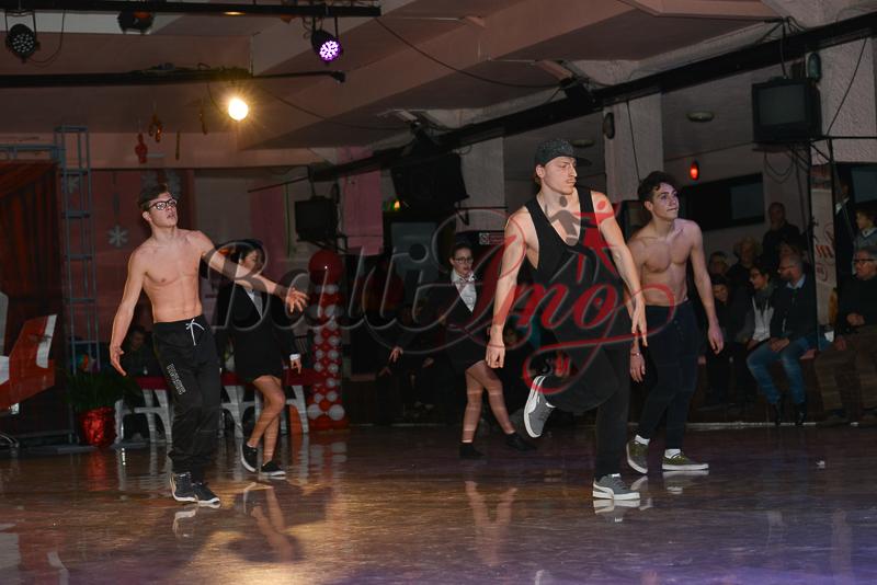 Break_Dance_Show-75