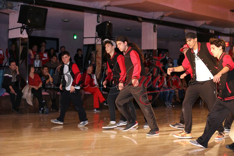 Break_Dance_Show-282