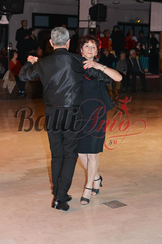 Ballo_Da_Sala_Sociale-25