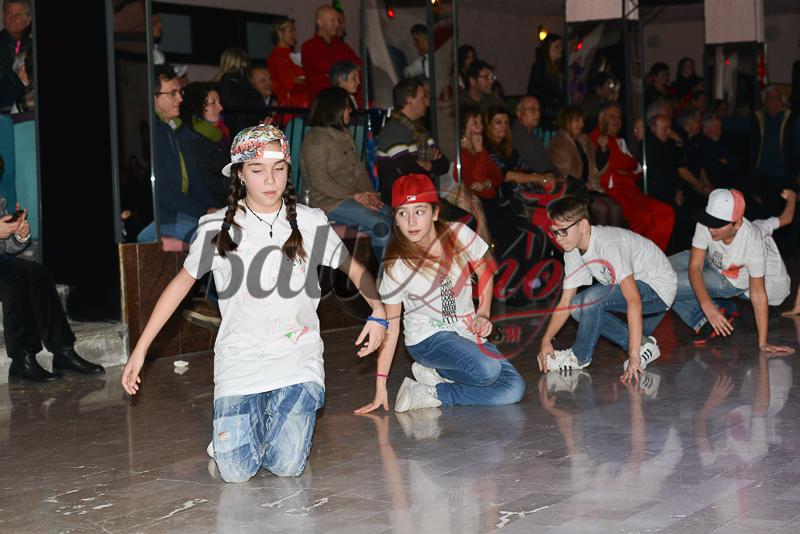 Break_Dance_Show-12