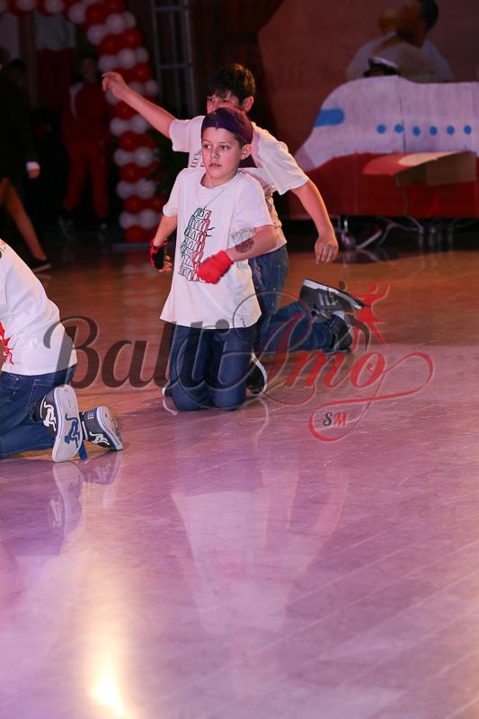 Break_Dance_Show-147