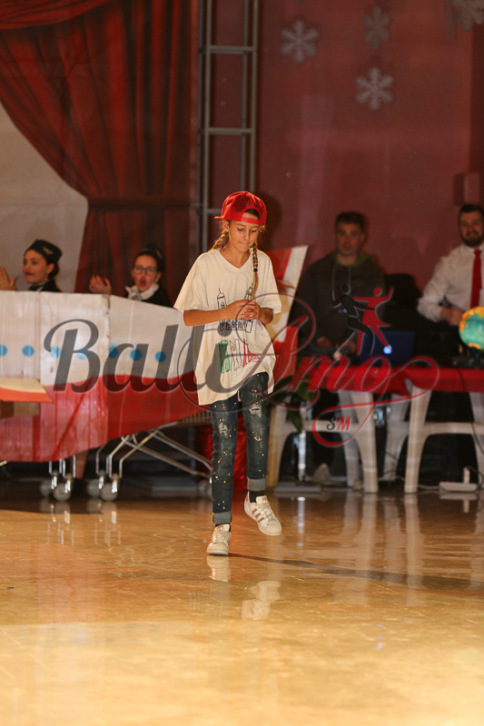 Break_Dance_Show-184
