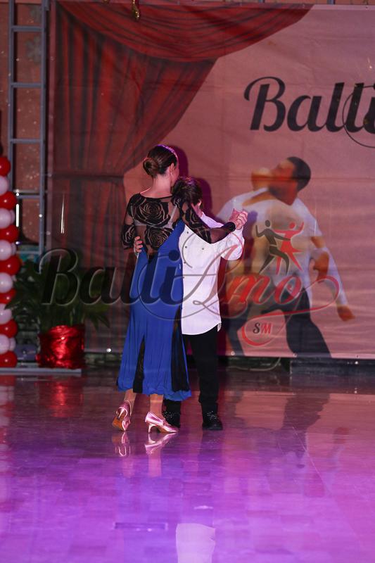 Show_Il_Ballo_E_Per_Tutti-14