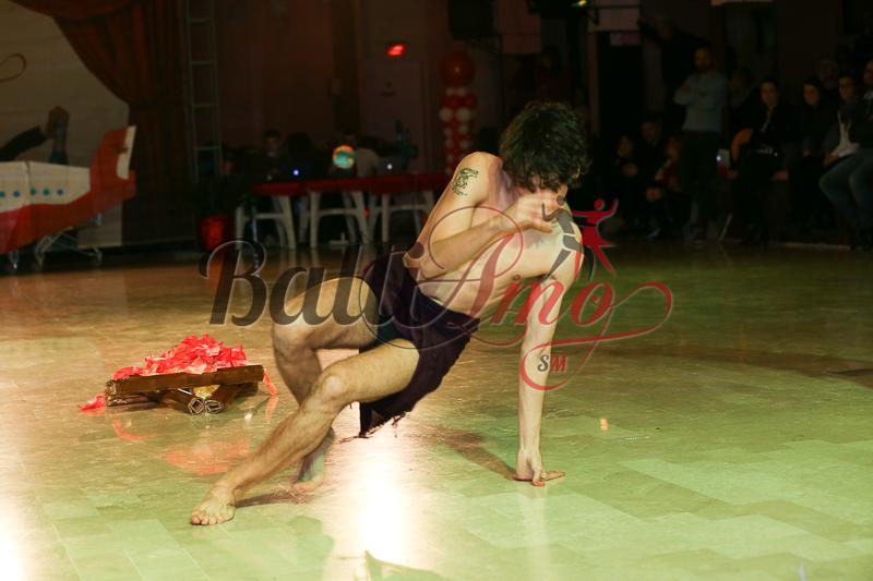 Break_Dance_Show-207