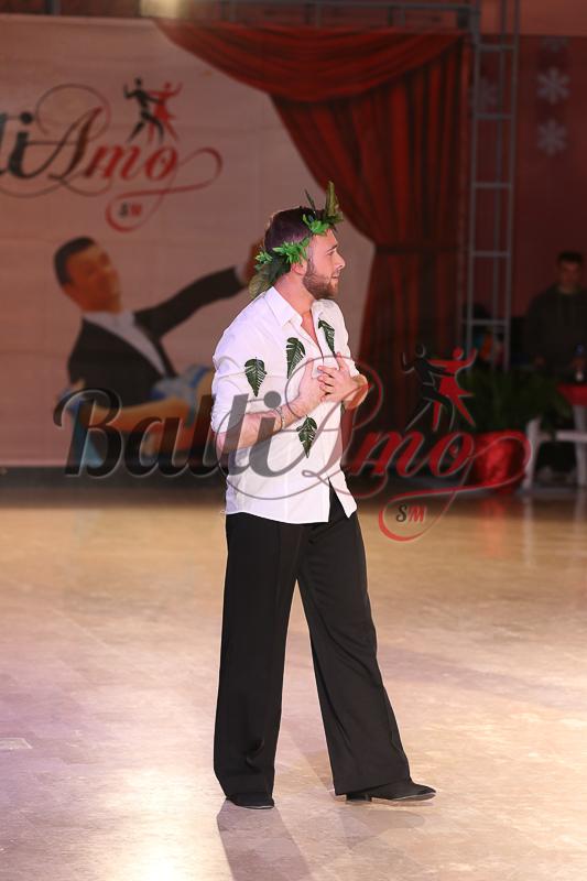 Show_Danze_Standard_Daniel_Claudia-19
