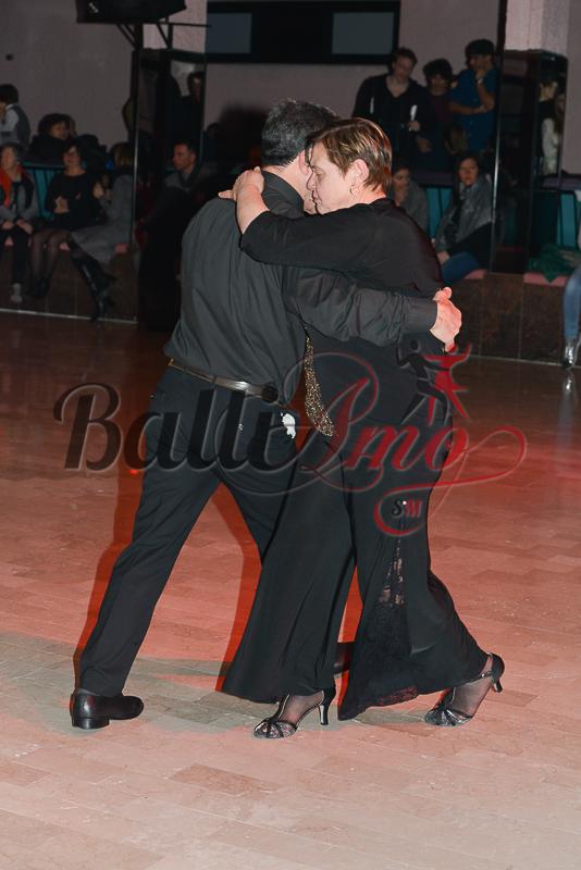Tango_Argentino_1_Uscita-8