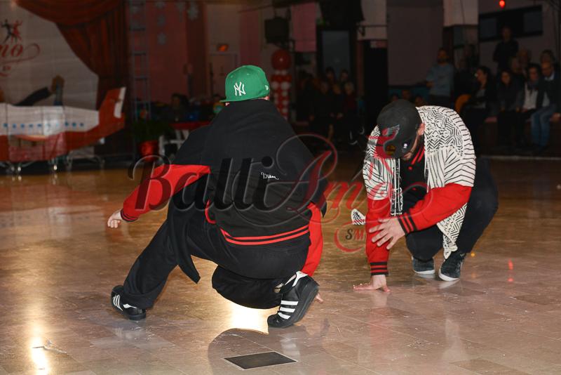 Break_Dance_Show-90