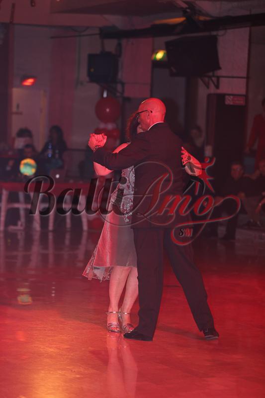 Tango_Argentino_2_Uscita-78