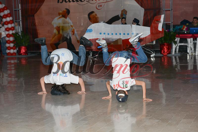 Break_Dance_Show-26