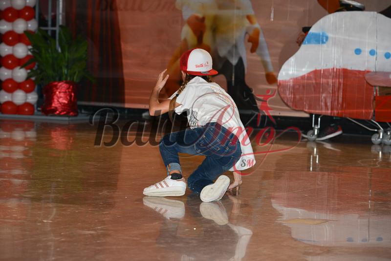 Break_Dance_Show-46