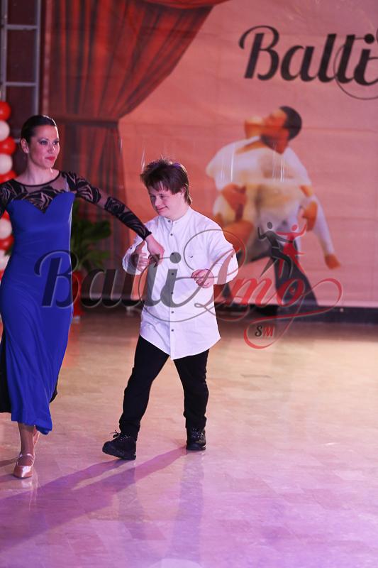 Show_Il_Ballo_E_Per_Tutti-24