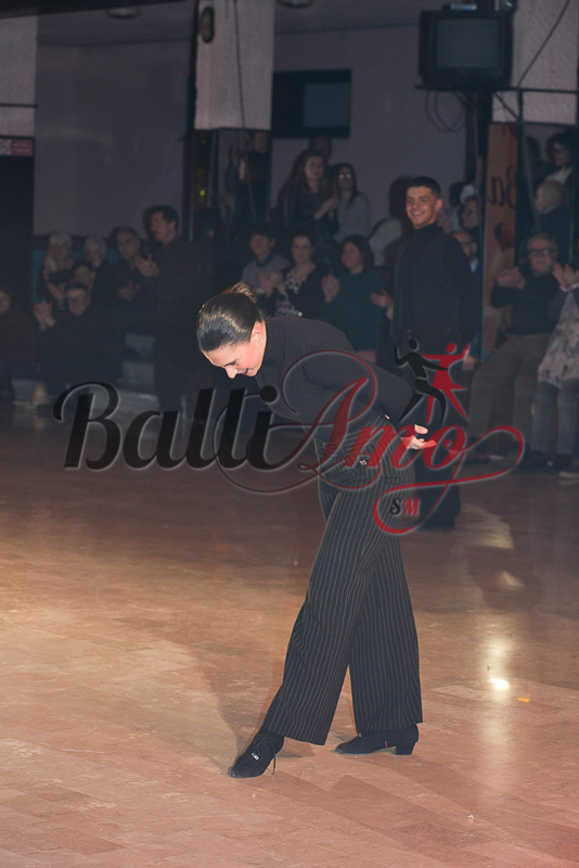 Show_Danze_Standard_Federico_Irene-21