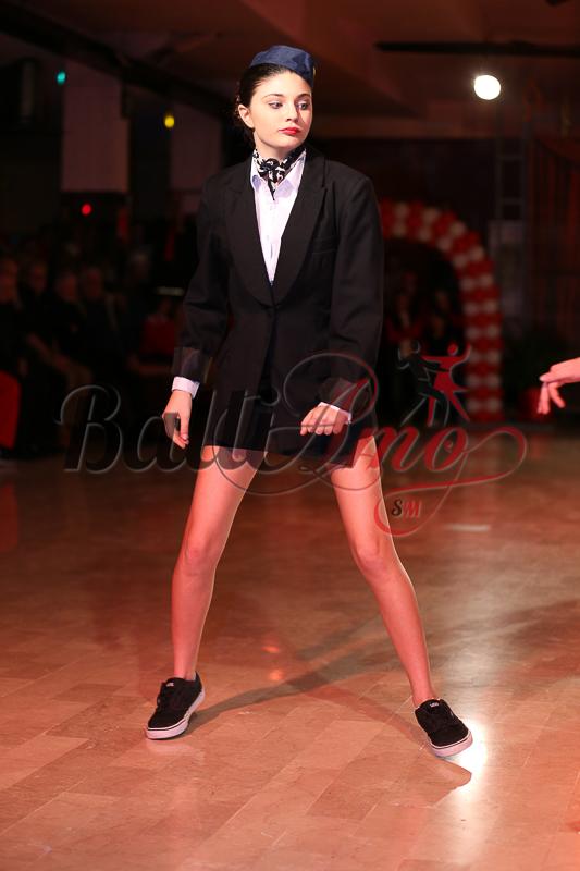 Break_Dance_Show-202