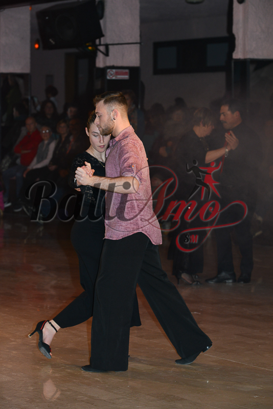 Tango_Argentino_2_Uscita-17