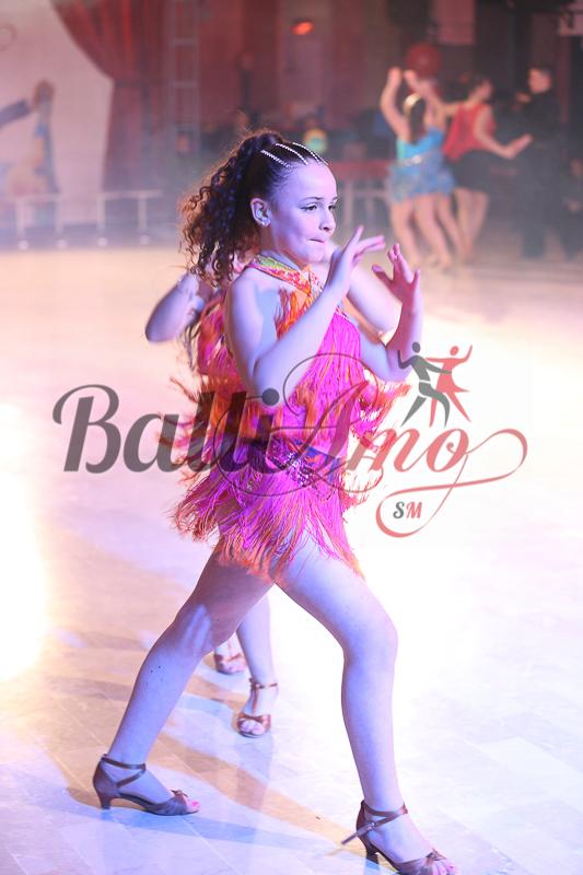 Latino_Americano_Duo_C_B-29