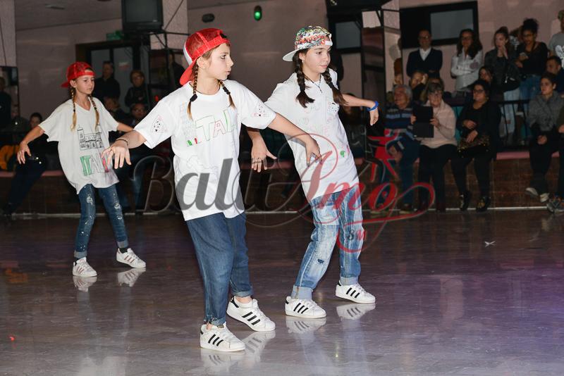Break_Dance_Show-6