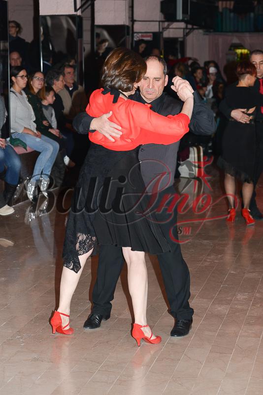 Tango_Argentino_1_Uscita-3