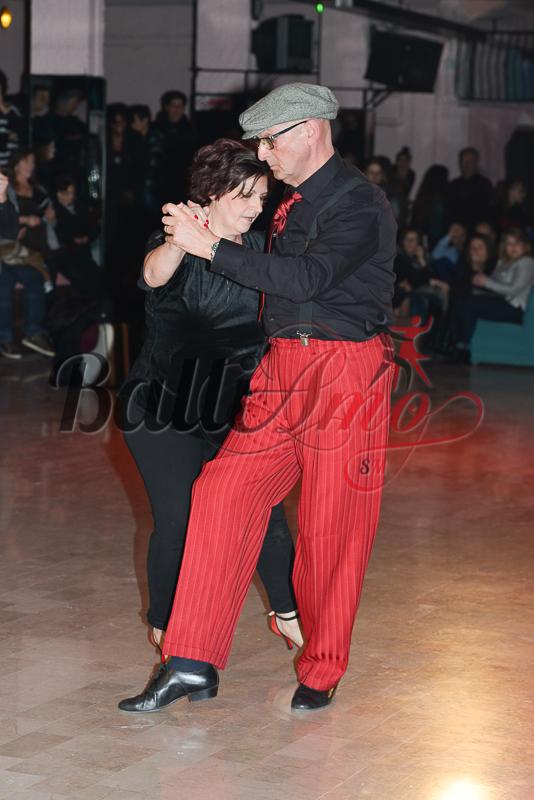 Tango_Argentino_1_Uscita-5