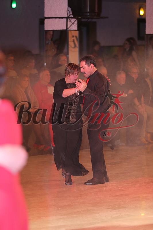 Tango_Argentino_2_Uscita-71