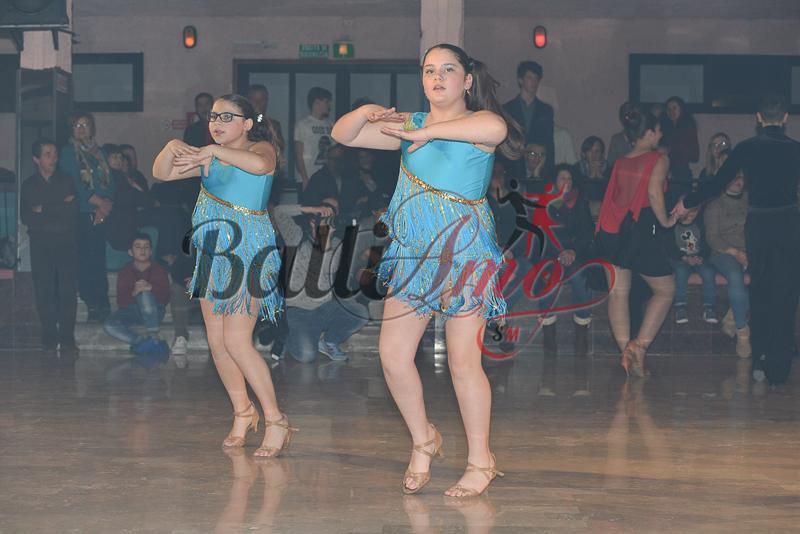 Latino_Americano_Duo_C_B-6