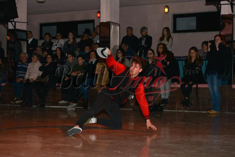 Break_Dance_Show-107