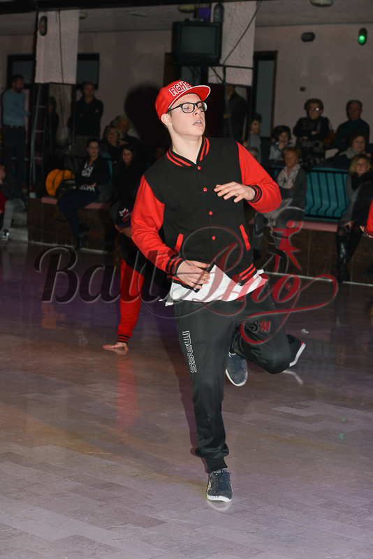 Break_Dance_Show-99
