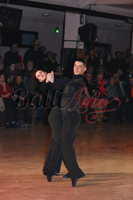 Show_Danze_Standard_Federico_Irene-15