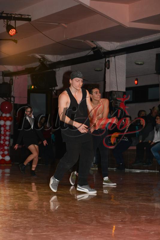 Break_Dance_Show-72