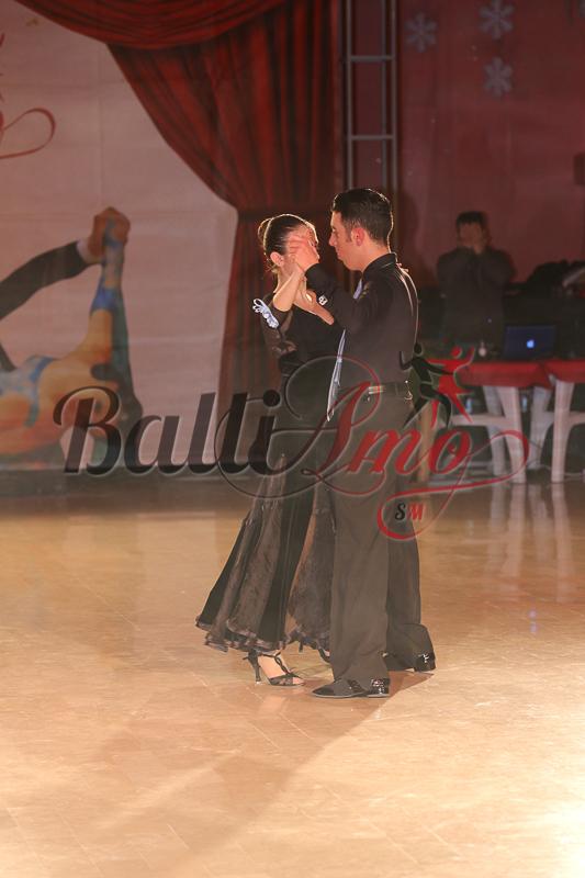 Tango_Argentino_2_Uscita-60