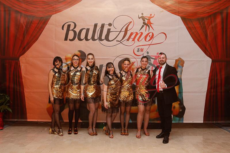 Latin_Show_Team_3-62