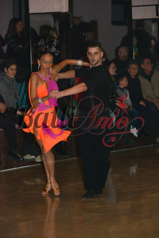 Latino_Americano_Duo_C_B-18