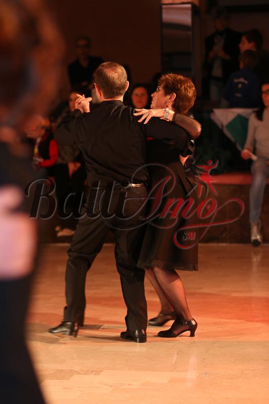 Ballo_Da_Sala_Sociale-65