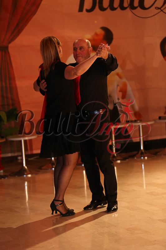 Ballo_Da_Sala_Sociale-72