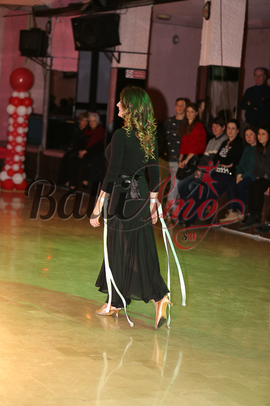 Show_Danze_Standard_Matteo_Caterina-38