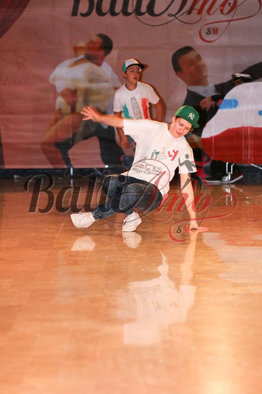 Break_Dance_Show-175