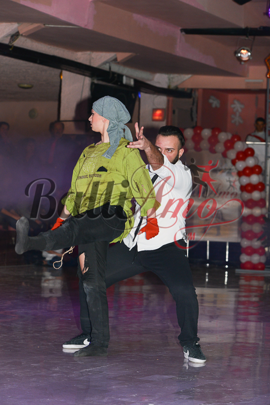 Show_Break_Dance_Hip_Hop-12