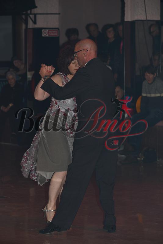 Tango_Argentino_2_Uscita-28