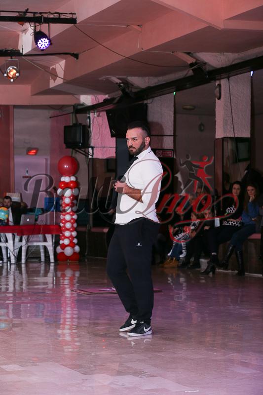 Show_Break_Dance_Hip_Hop-31